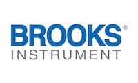 Brooks Instrument VA Products
