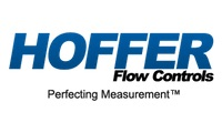 Hoffer Flow Controls
