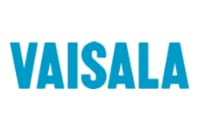 K-Patents
